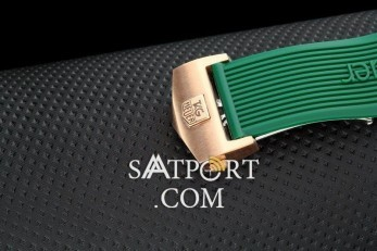 tag-heuer-mercedes-gold-yesil-22054