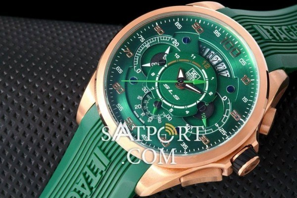 tag-heuer-mercedes-gold-yesil-22055