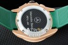 tag-heuer-mercedes-gold-yesil-22056