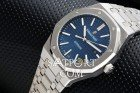audemars-piguet-steel-dark-blue-dial-545444