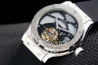 hublot-watch-skeleton-silver-2002144
