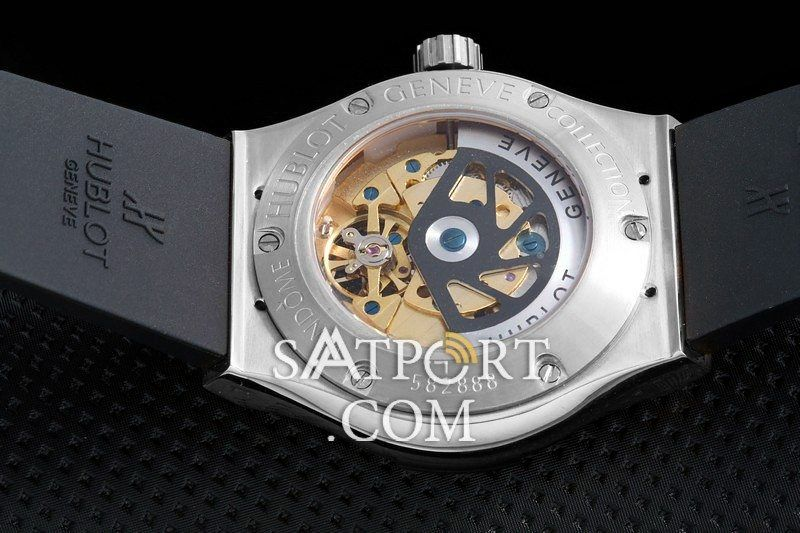 hublot-watch-skeleton-silver-2002145