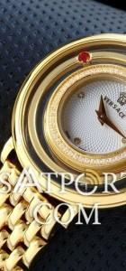 versace-bayan-gold-rengi-saat-220015