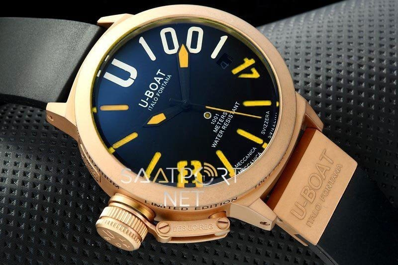 u-boat-gold-otomatik-rose-kasa-6562