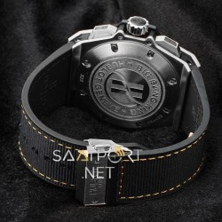 hublot-king-power-yeni-model-gumus-35175