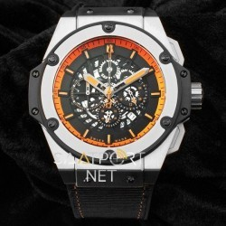 hublot-king-power-yeni-model-gumus-35177