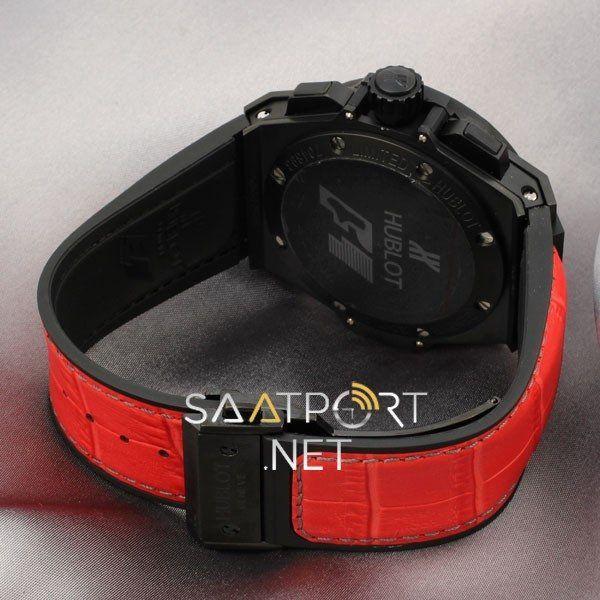 hublot-kirmizi-f1-siyah-kasa-saat-65457
