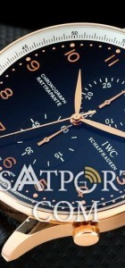 iwc-rattrapante-saat-deri-kordon-22088
