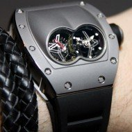 richard-mille-rm053-limited-edition