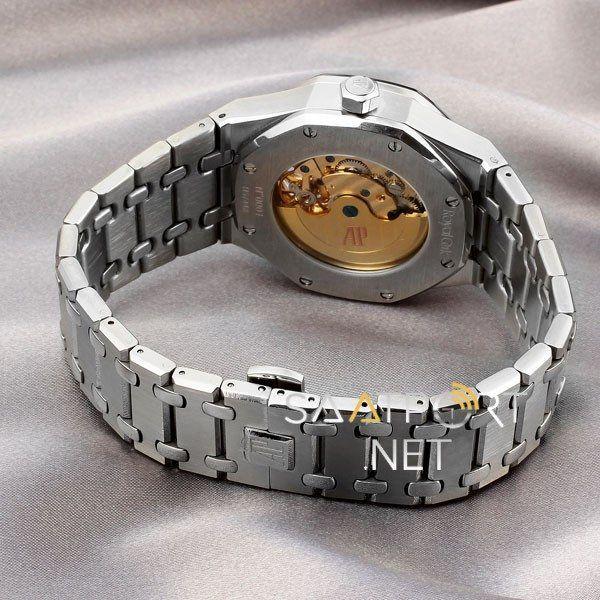 audemars-piguet-replica-watch-tourbillon-5528