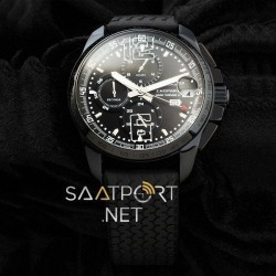 chopard-grand-tourismo-siyah-otomatik-4654