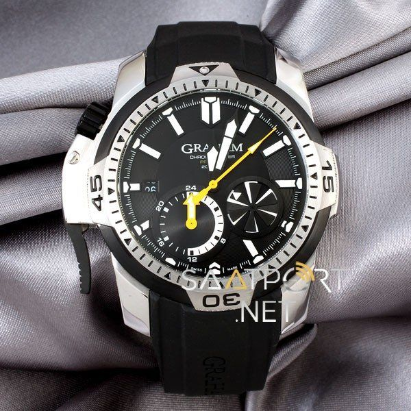graham-saat-modelleri-6296