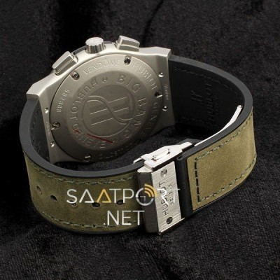 hublot-grey-arabic-dial-65548