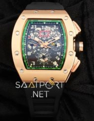 richard-mille-rm-011-gold-green-540