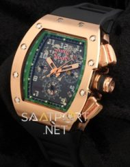 richard-mille-rm-011-gold-green-541