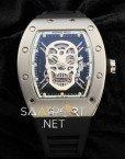richard-mille-skull-replica-watch-47563