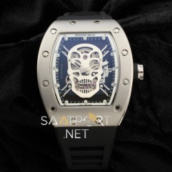 richard-mille-skull-replica-watch-47563