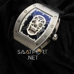 richard-mille-skull-replica-watch-47564