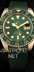 rolex-submariner-yesil-kordonlu-15488