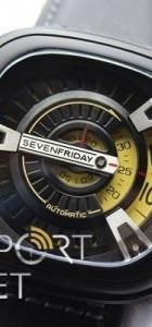 seven-friday-replica-saat-m-serisi-6662