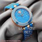 versace-bayan-saati-mavi-6987