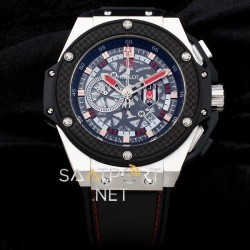 hublot-besiktas-saati-replica-45153