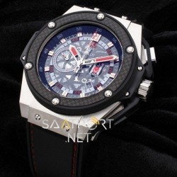 hublot-besiktas-saati-replica-45154