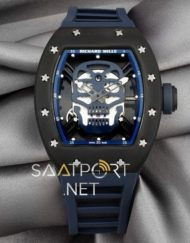 richard-mille-skull-dark-blue-pvd-46897