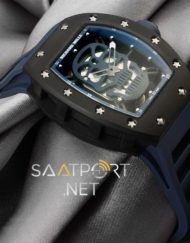 richard-mille-skull-dark-blue-pvd-46898
