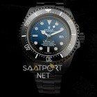 rolex-deep-sea-blue-dial-black-15646