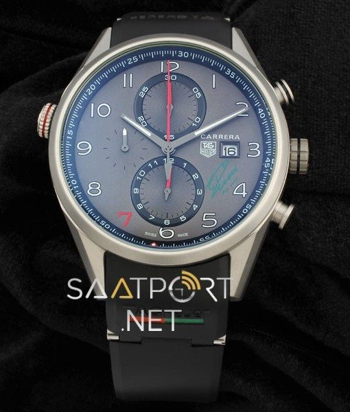 tag-heuer-limited-edition-2015-6466