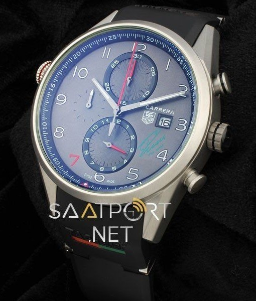 tag-heuer-limited-edition-2015-6467