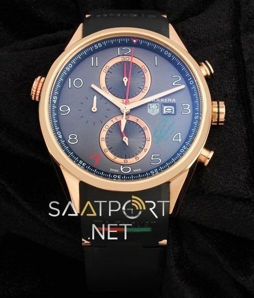 tag-heuer-limited-edition-gold-2015-611