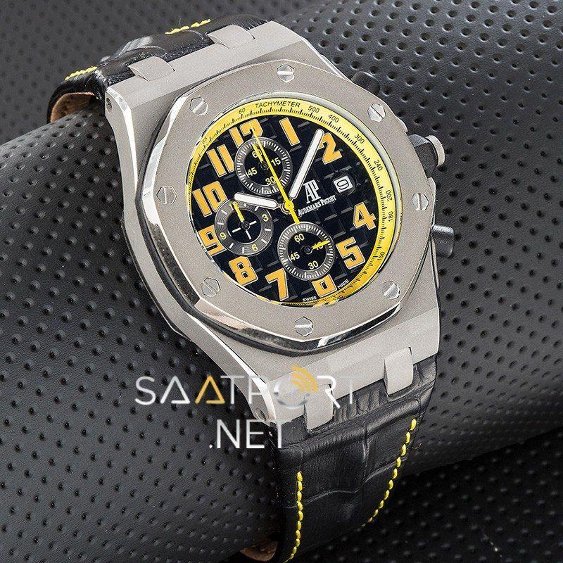 audemars-piguet-barrichello-replica-watch-54531
