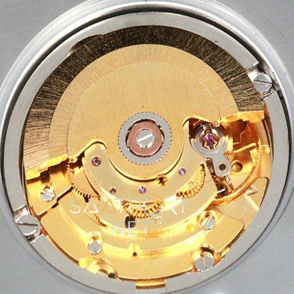 audemars-piguet-eta-mekanizma-royal-oak-26563