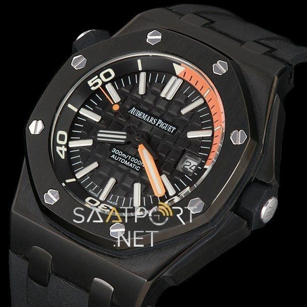 audemars-piguet-eta-mekanizma-siyah-7750-valjoux-65465