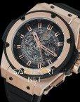 hublot-2015-king-modelleri-6541657