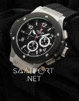 hublot-big-bang-bayan-saati-5441