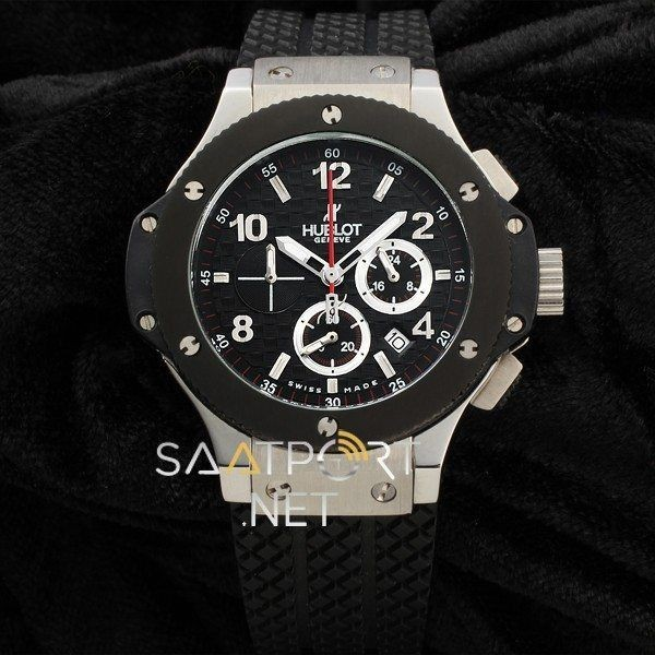 hublot-big-bang-bayan-saati-5442