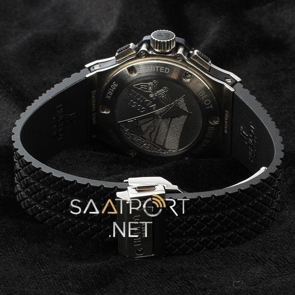hublot-big-bang-bayan-saati-5443
