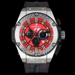 hublot-king-power-red-replica-35441