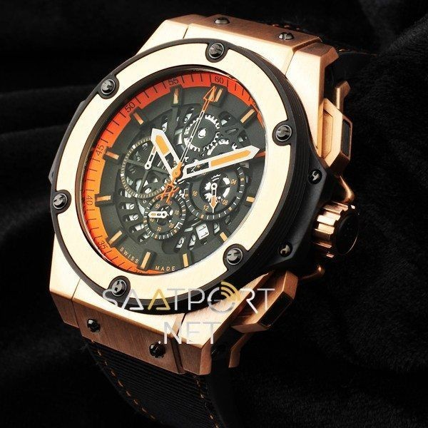 hublot-king-power-yeni-model-gold-3543