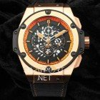 hublot-king-power-yeni-model-gold-3544
