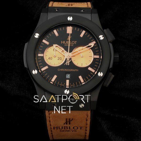 hublot-pvd-kasa-kahverengi-994565