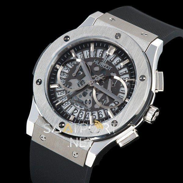 hublot-saat-skeleton-silver-6546