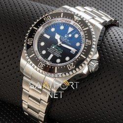 rolexblack-blue-deepsea-replica-54352