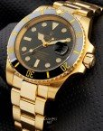 rolex-submariner-gold-siyah-45653