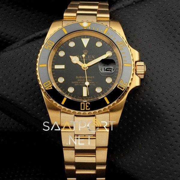 rolex-submariner-gold-siyah-45654