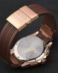ulysse-nardin-yeni-model-saatler-6879