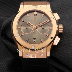 hublot-kol-saatleri-gold-rose-4534